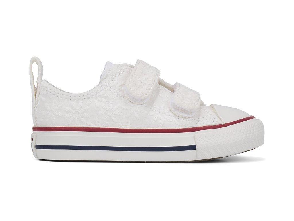 Converse Little Miss