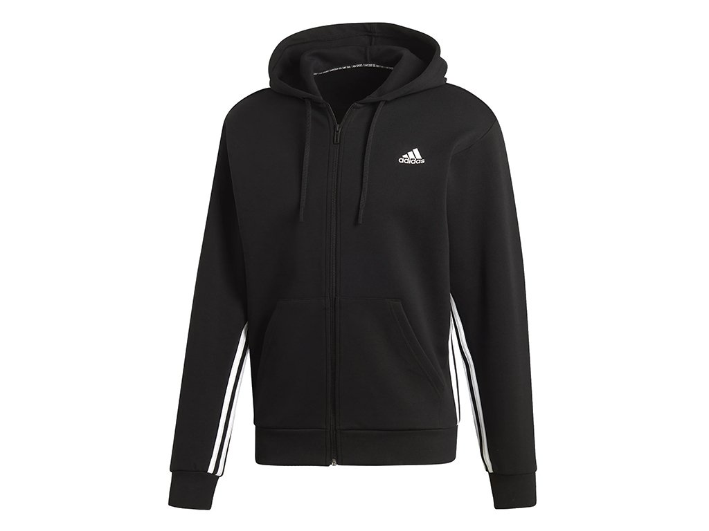 Adidas MH 3 Stripe