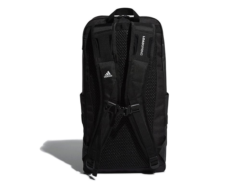 Adidas Zaino Endurance