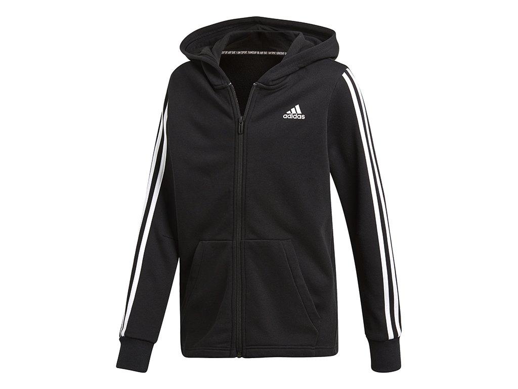 Felpa Adidas Cotone