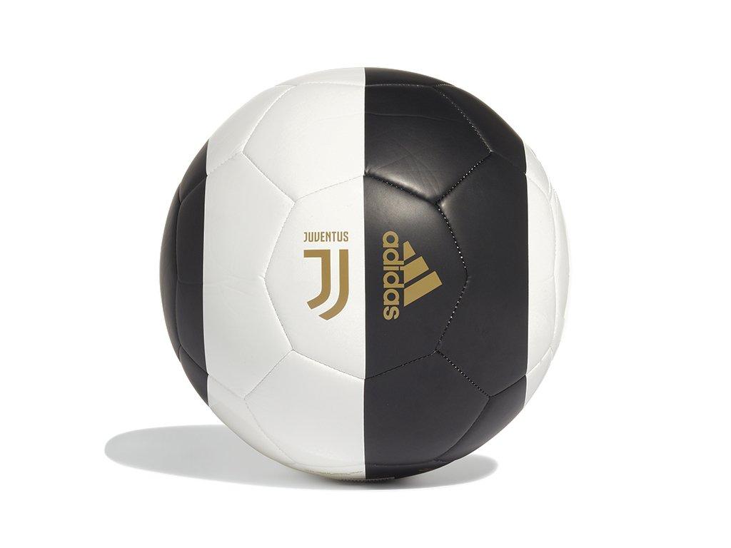 Adidas Capitano Juventus