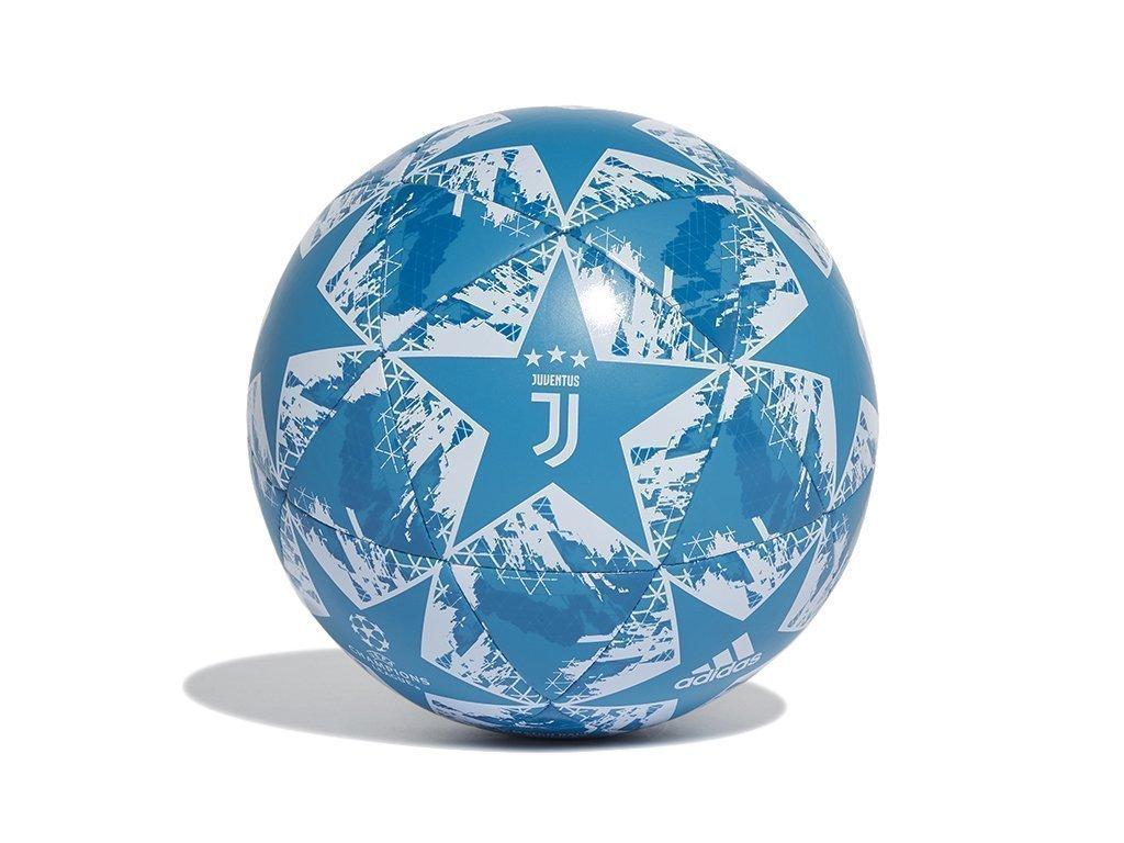 Adidas Finale UEFA Juventus