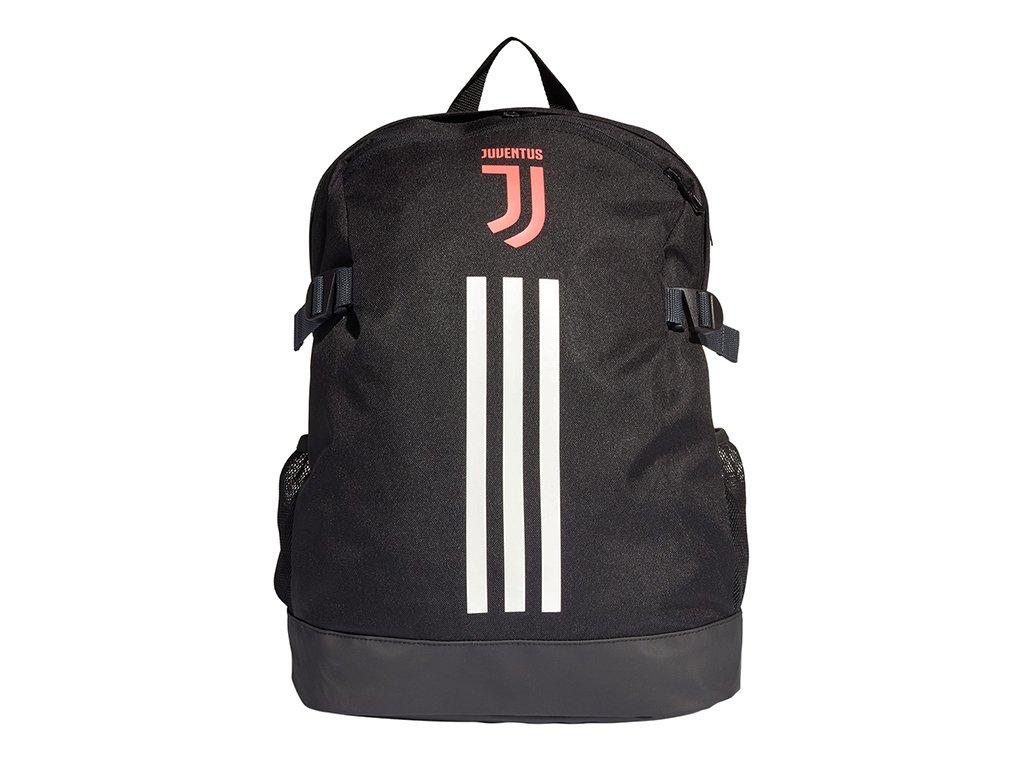 Zaino Juventus