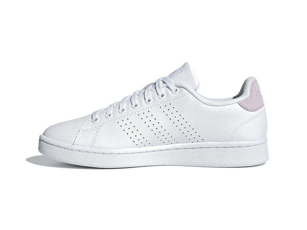 Adidas Advantage Wmns