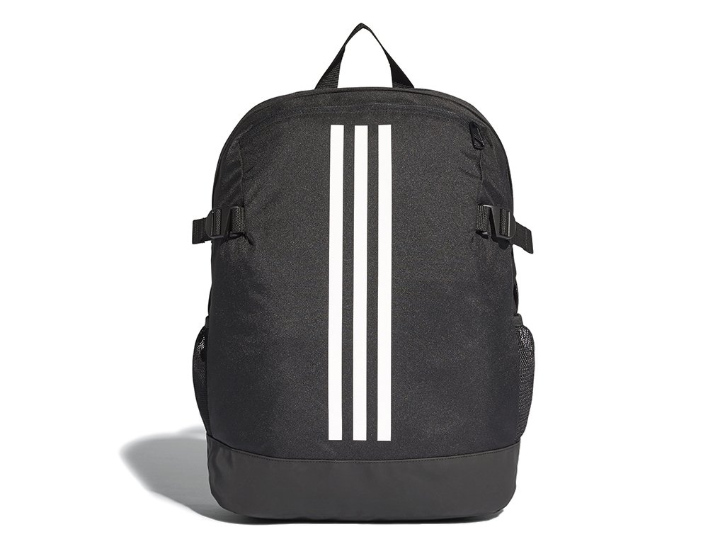 Adidas BackPack Power 20
