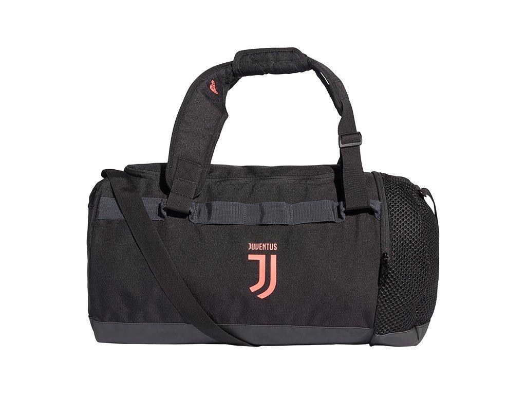 Borsone Juventus