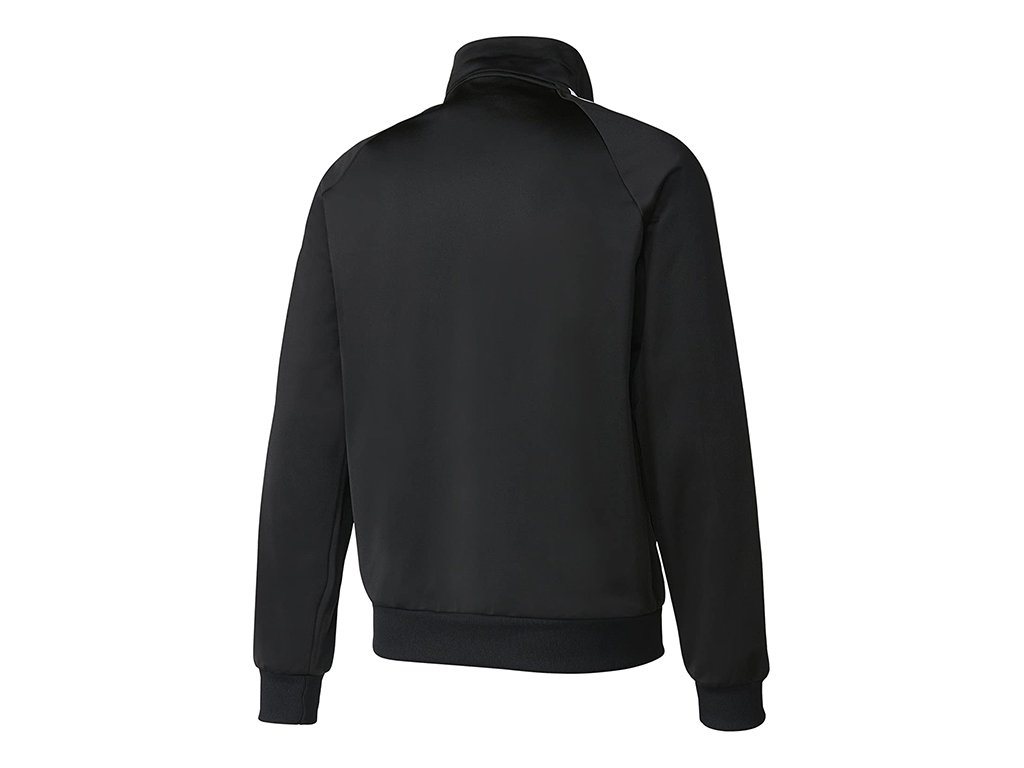 Adidas Jacket Tricot