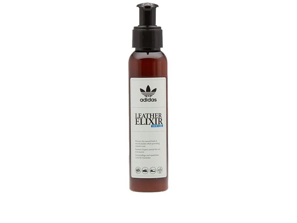 Adidas Elixir Set