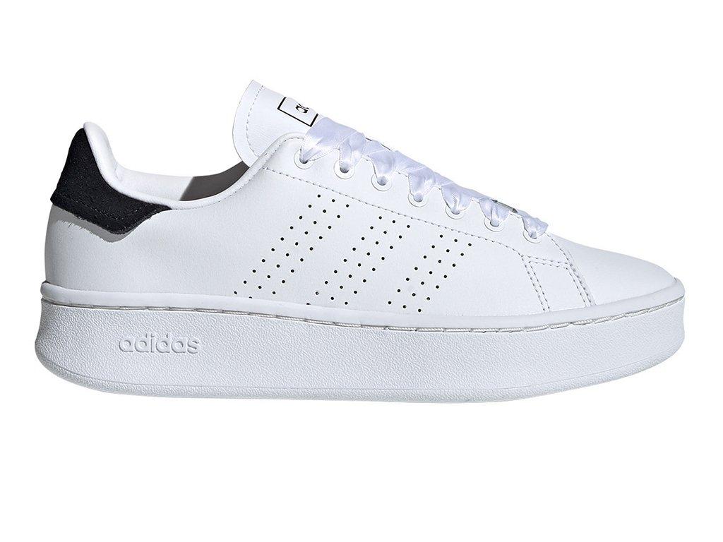 Adidas Advantage Bold