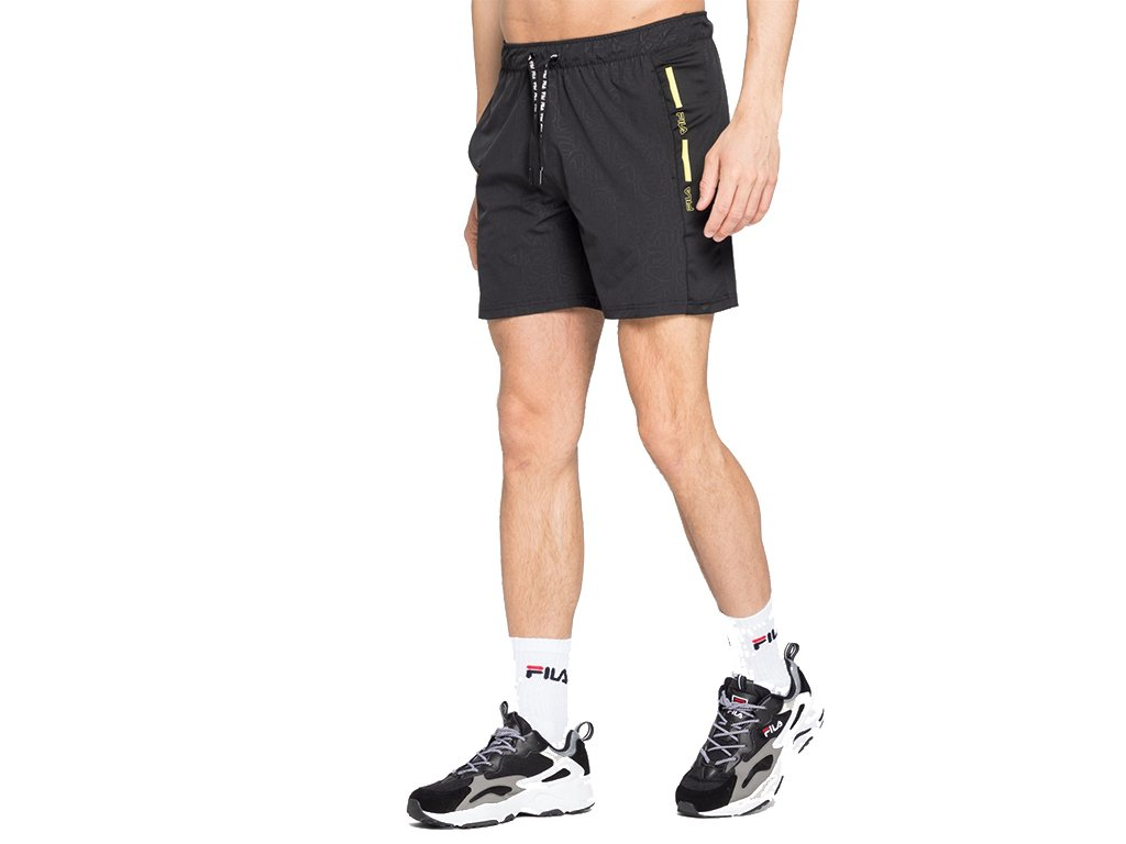 Fila Alick Short