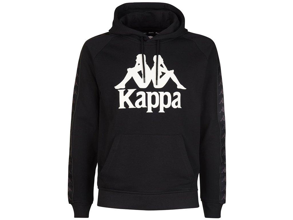 Kappa Hurtados