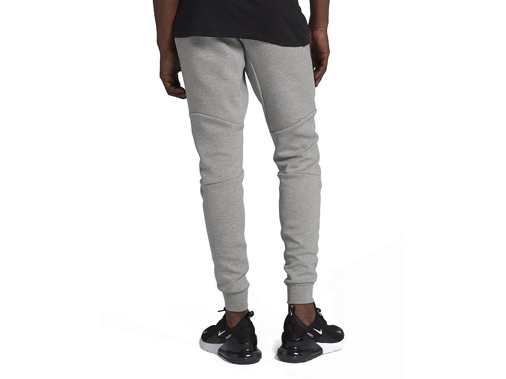Nike Jogger Tech Fleece