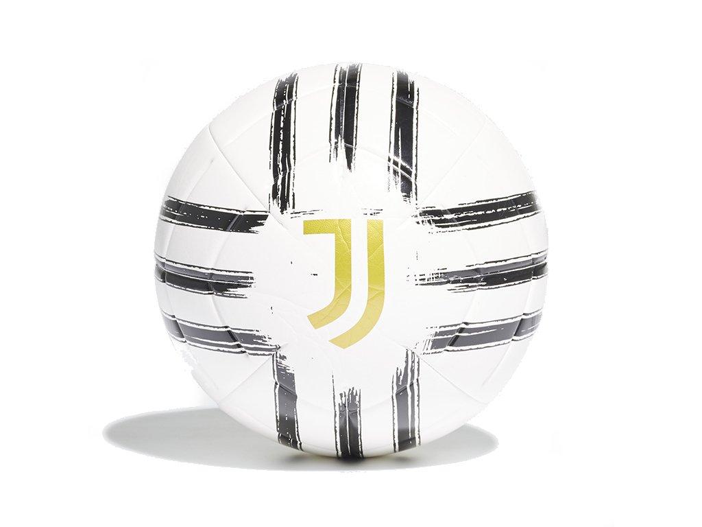 Adidas Pallone Turin Club Juventus