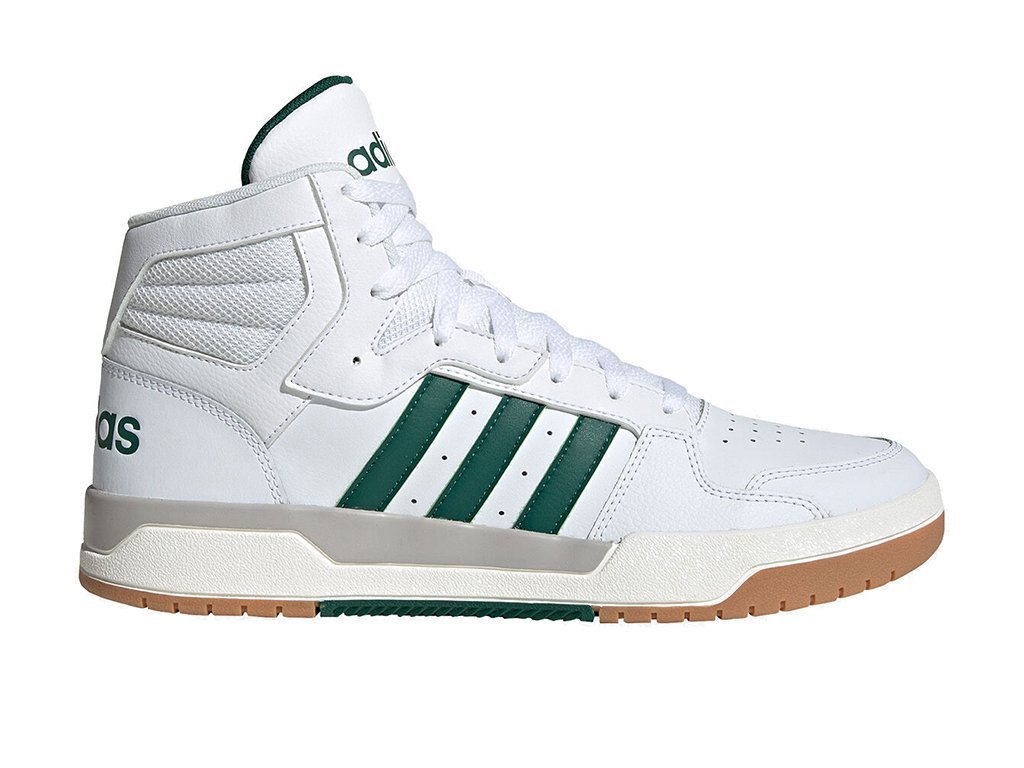 Adidas Entrap Mid