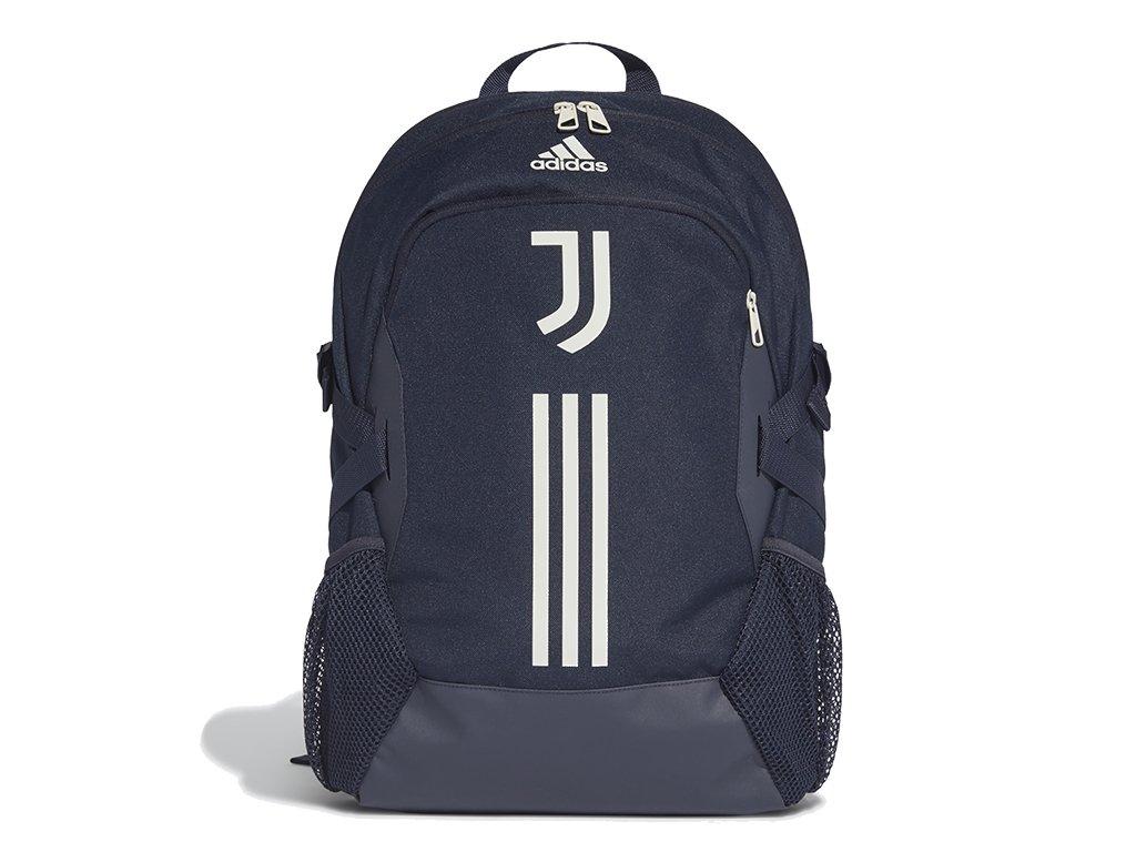 Adidas Zaino Juventus