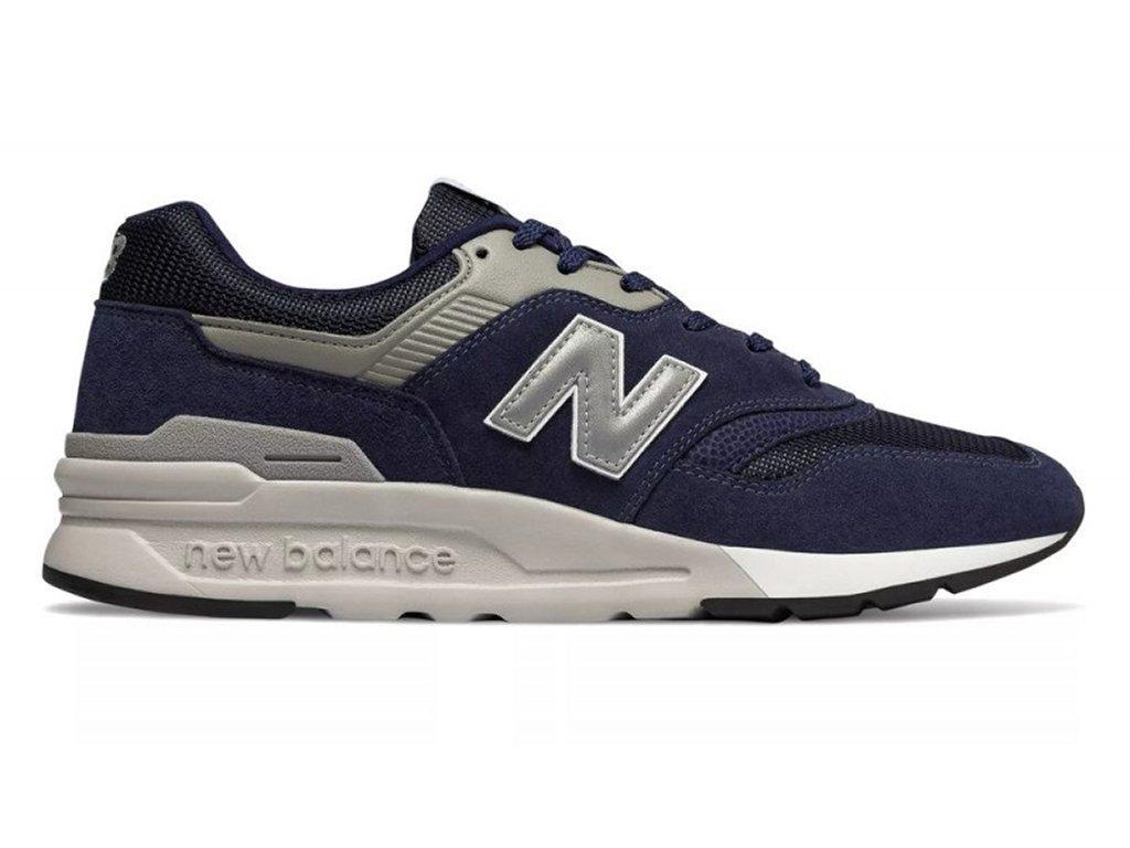 New Balance 997HCE